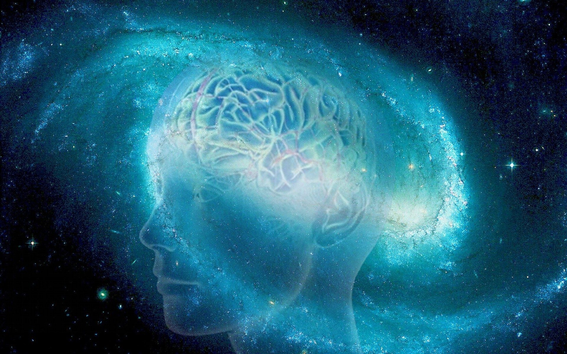 Come ci inviano le energie negative: imparare a difendersi