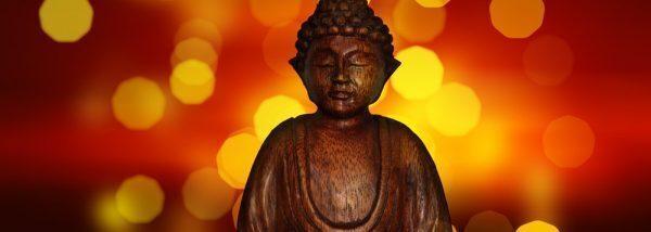 Difendersi dalle energie negative: antichi rimedi