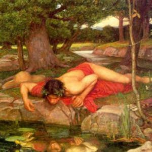 narciso_waterhouse
