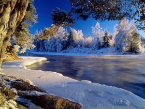 sfondi-paesaggio-invernale