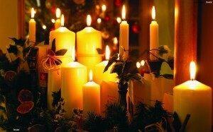 natale-2013-composizione-di-candele