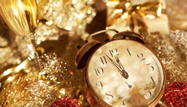 Origini del Capodanno fra scaramanzia, usanze e antiche tradizioni