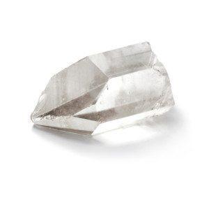 cristallo di rocca
