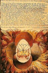 Simbolo dell'Uovo