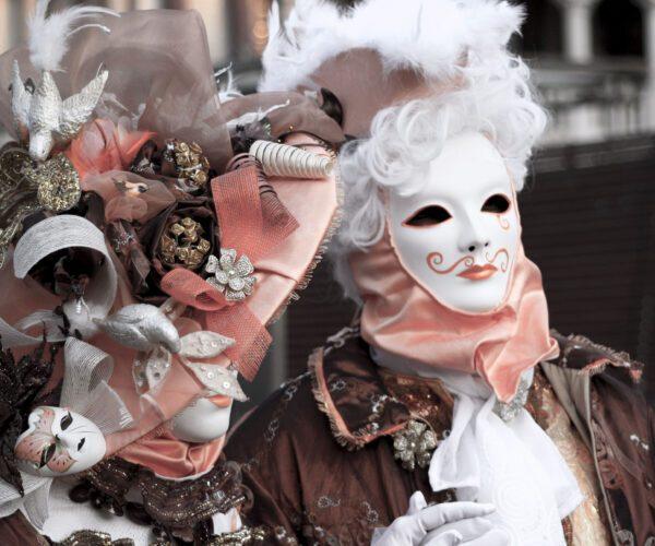 Carnevale: significato e origini della festa