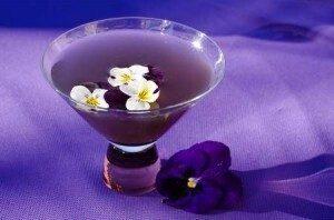 liquore_violetta
