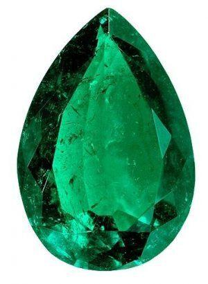 usi magici smeraldo