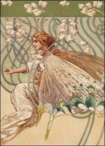 44004-lily_of_the_valley_fairy_unknown