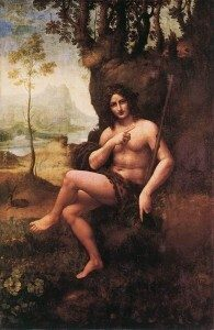LEONARDO-Bacco-1510-1515-Large