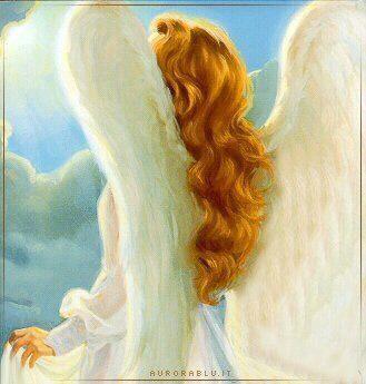 Risultati immagini per angelo immagine