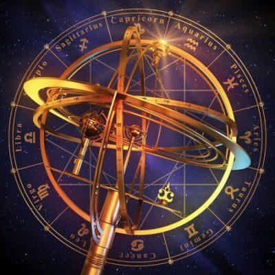 I doni dei dodici segni zodiacali