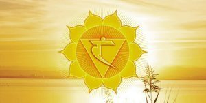 Il terzo chakra: Manipura