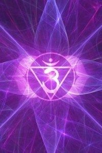 Il sesto chakra: Ajna