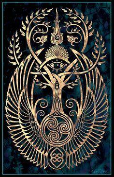 Sistemi simbolici e divinazione