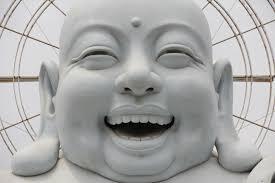 Il potere della risata