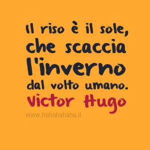 riso_sole_inverno_victor_hugo