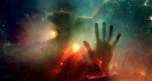 Come percepire l'energia di uno Spirito