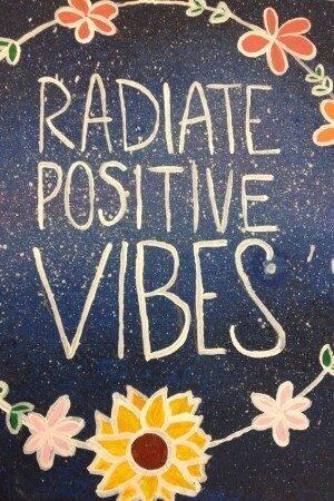 cos'è l'energia negativa?
