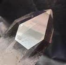 cristallo iside
