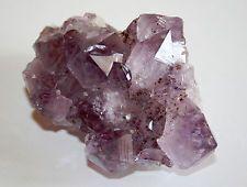 proprietà cristalli viola