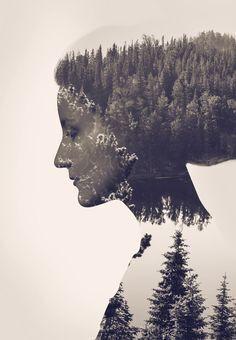 Sognare la testa