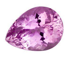 curare ansia con i cristalli