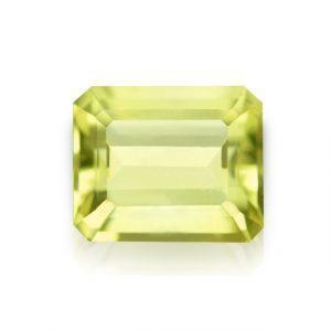 Ouro-Verde-Quartz1-640x640