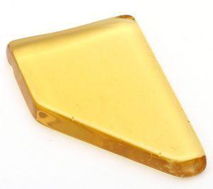 siberian-gold-quartz