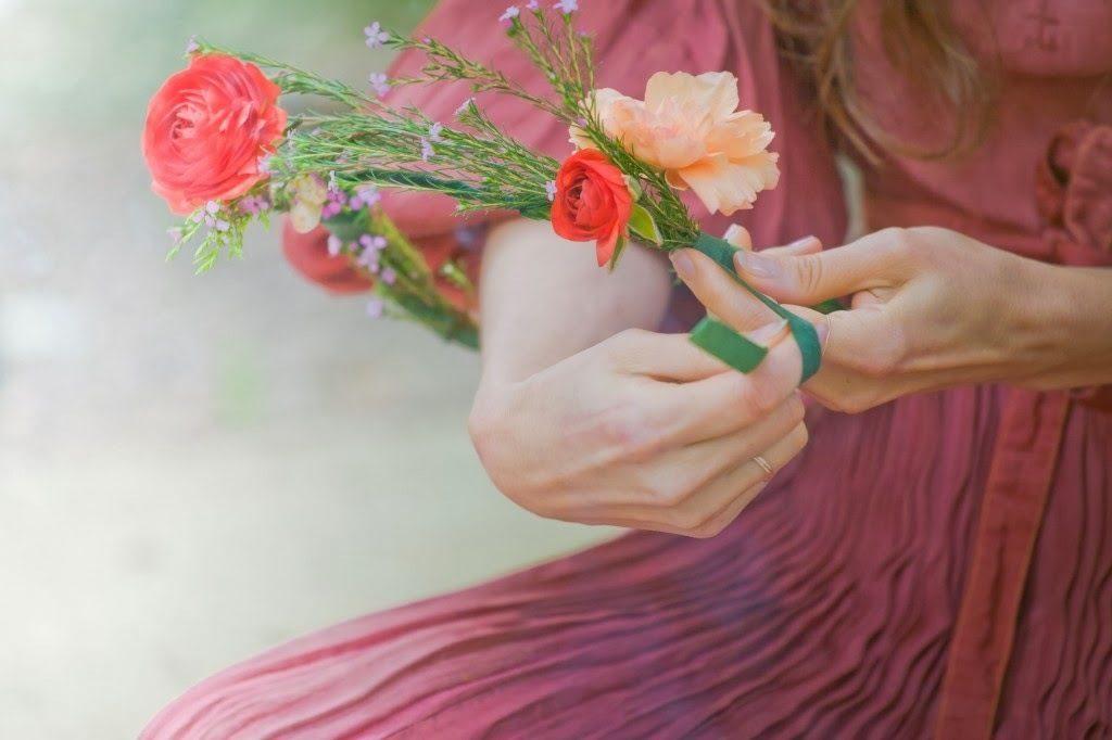 Pratiche divinatorie di San Giovanni: scopri qualcosa sul tuo futuro