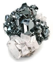 I messaggi dei cristalli