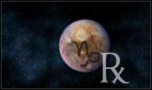 Plutone retrogrado 20 aprile-28 settembre 2017