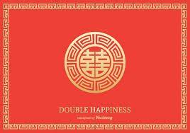 Trovare l'amore e favorire la coppia con il Feng Shui