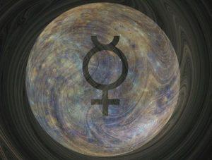 Mercurio retrogrado dicembre 2017