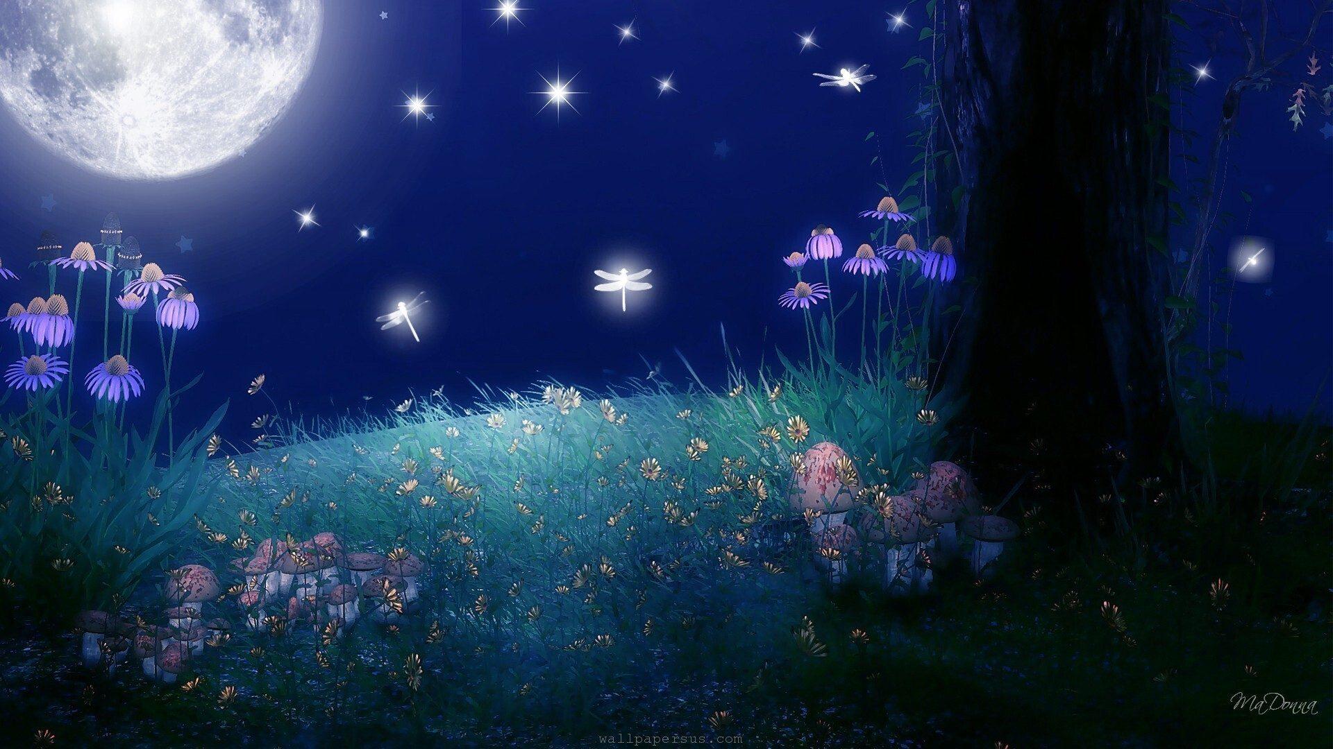 Luna piena in Swati 29 aprile 2018: dar vita ai propri sogni