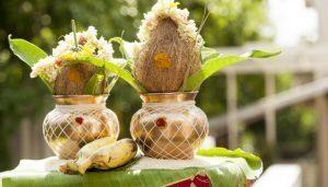 18 aprile: Akshaya Tritiya il giorno della prosperità