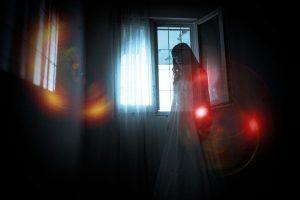 Spiriti e tecnologia: come si manifestano?
