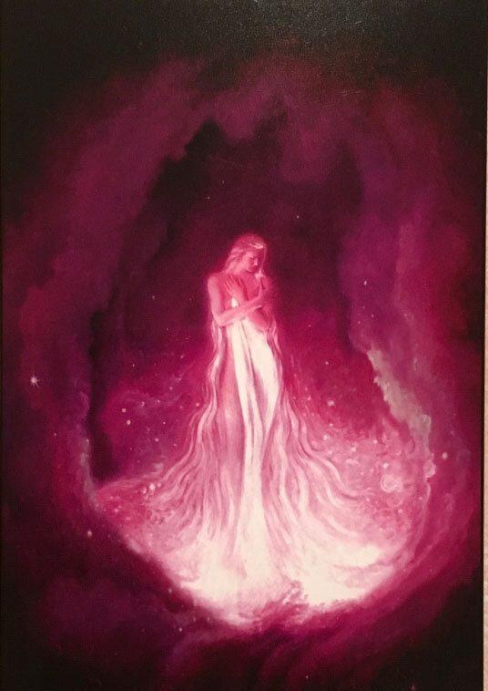 Luna Nuova in Purva Phalguni: l'essenza del desiderio
