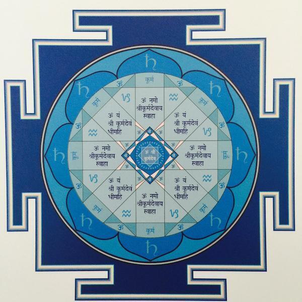 Shani-Saturno diretto: il nettare della saggezza
