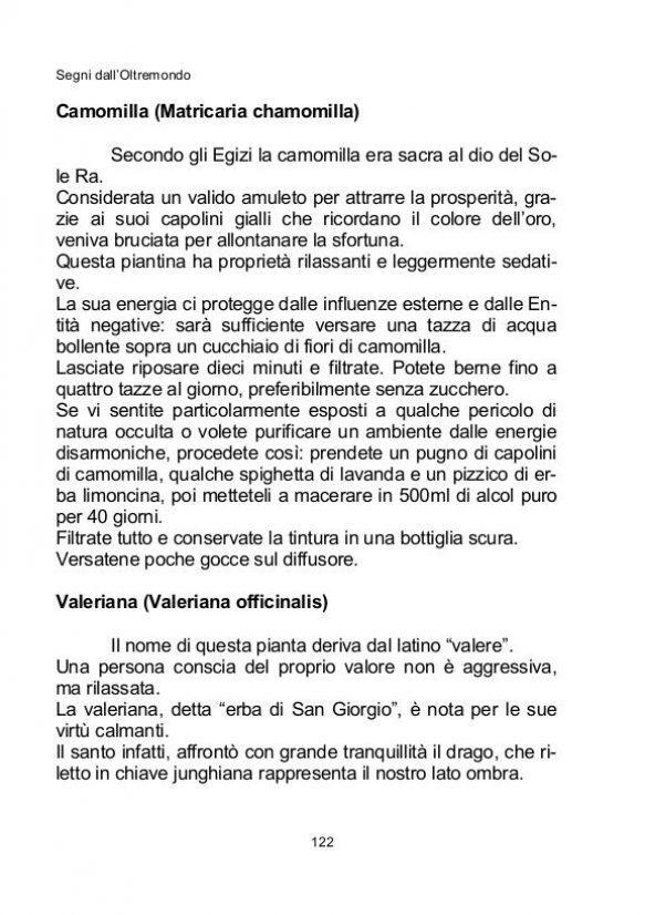pagina_122