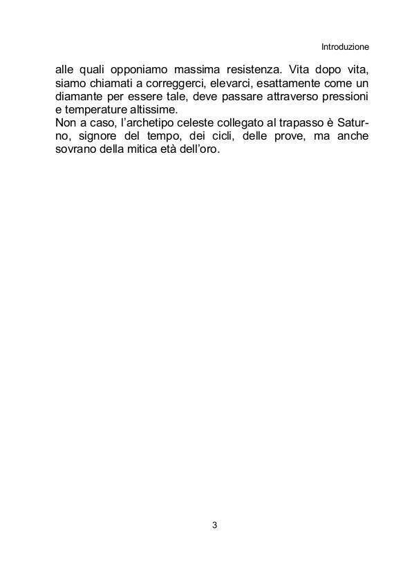 pagina_3