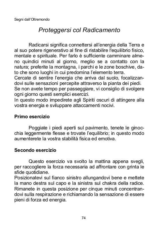 pagina_74