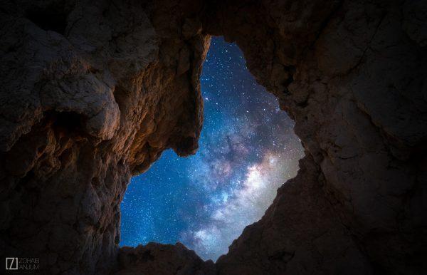 Come sopravvivere nella Caverna: guida al sito