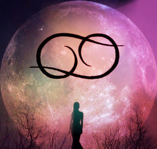 Luna piena con eclissi 21 gennaio: Pushya e la purificazione emotiva