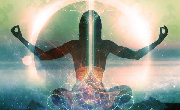 Il potere della manifestazione: l'anno universale 3