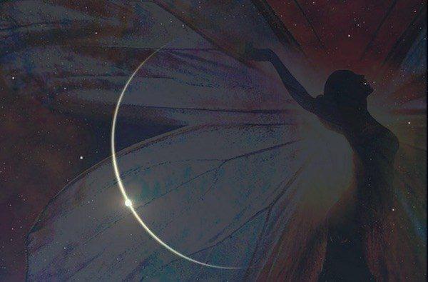 Luna nuova 4 febbraio: Sravana e il potere del silenzio