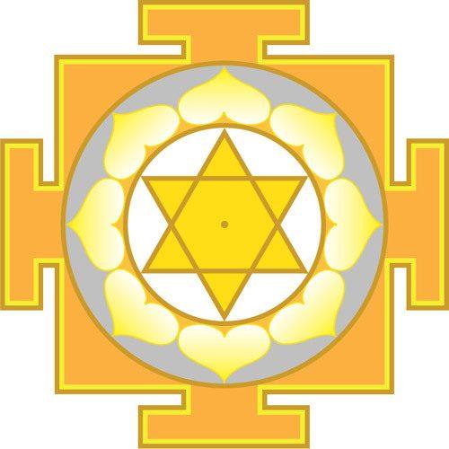 Guru-Giove retrogrado: il portale dei nuovi inizi
