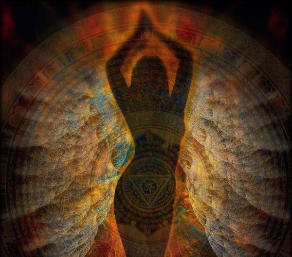 Luna nuova 5 maggio: Bharani e il potere del femminino sacro