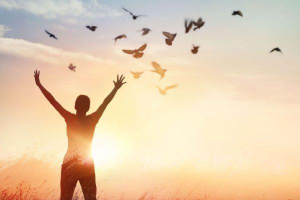 Ogni dolore un messaggio: cosa vuole dirti il tuo corpo quando manifesta un problema