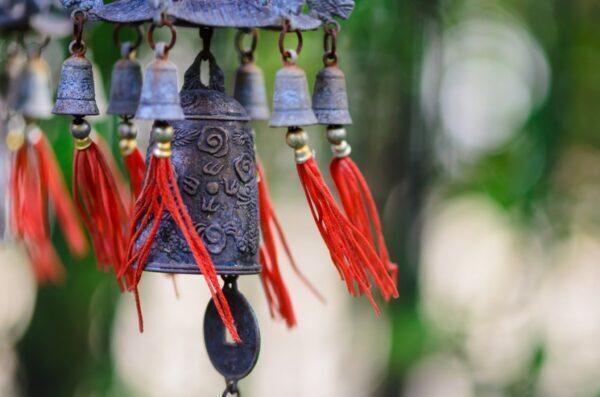 Simbolo, significato, proprietà delle campane
