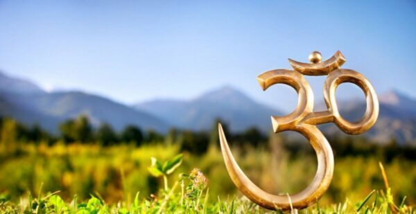 Cinque mantra che ti aiuteranno a migliorare la tua vita